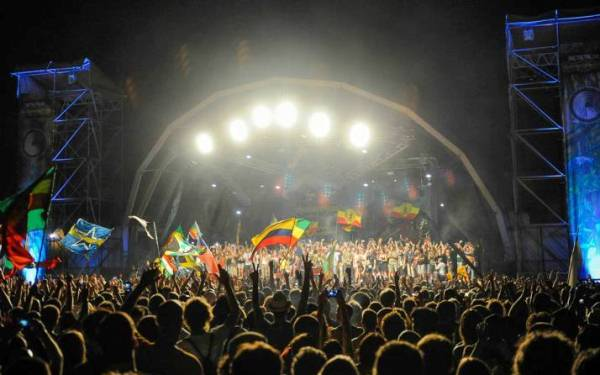 rototom-sunsplash.jpg