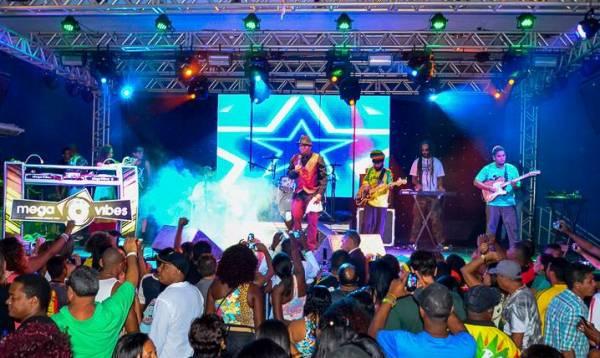 show-de-reggae.jpg