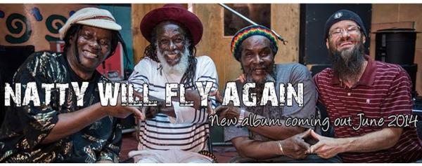 natty-will-fly-again-portal-banner.jpg