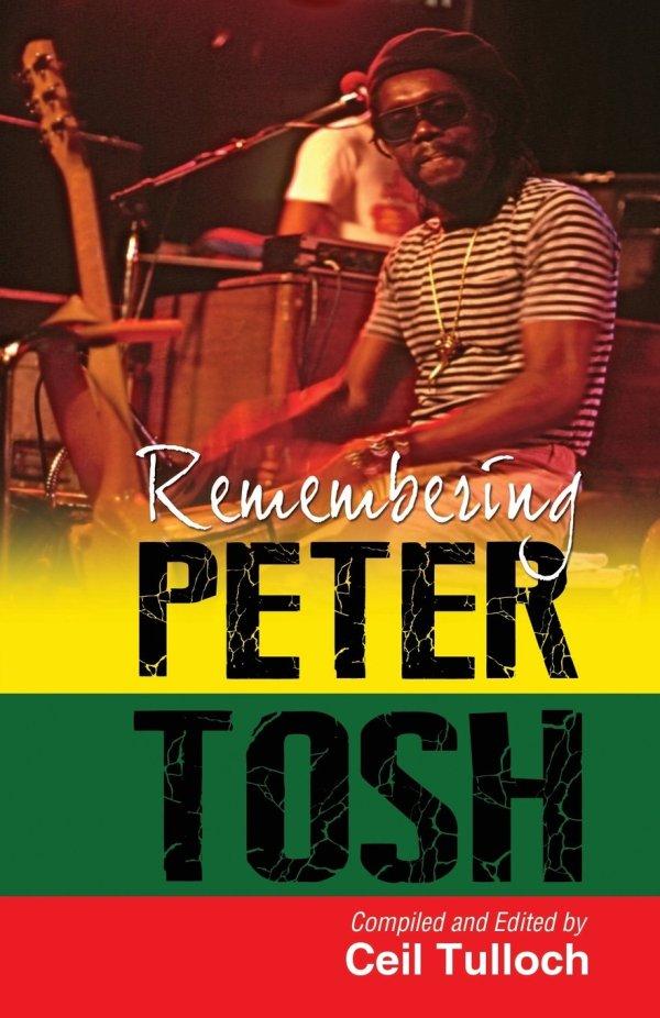 remembering-peter-tosh.jpg