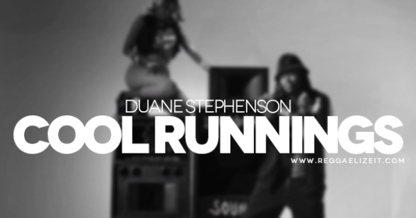 duane-stephenson-cool-runnings.jpg