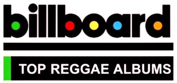 top-reggae-albums.jpg