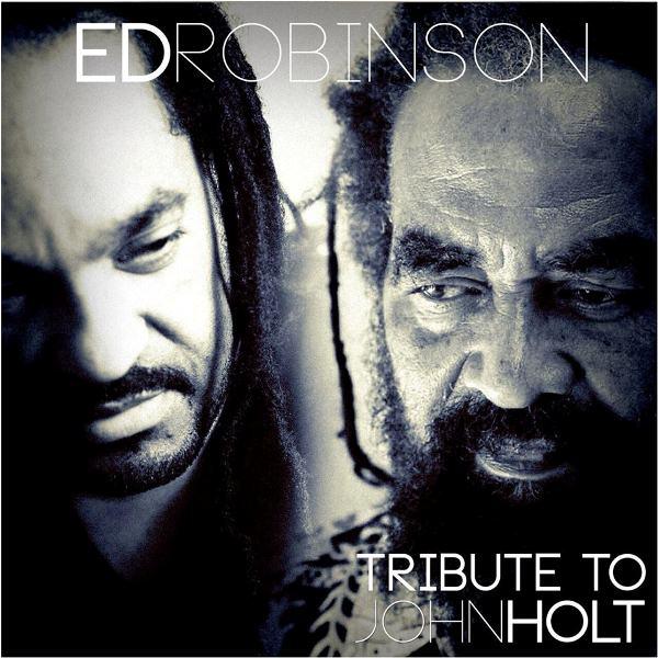 tribute to john holt