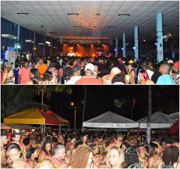 festas de reggae