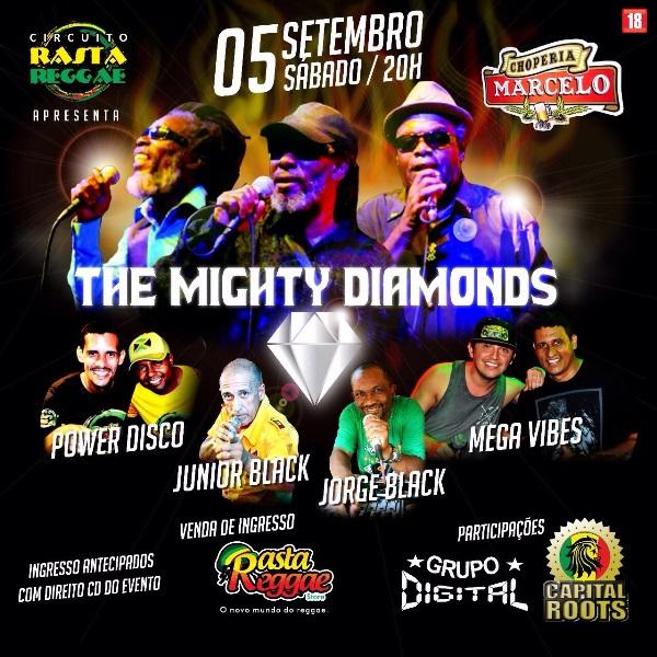 shows de reggae em são luís