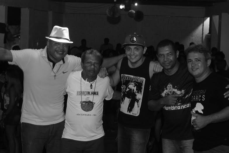 divino show roots