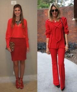 02_look-para-o-trabalho_inspirac3a7c3a3o_looks-monocromc3a1ticos_look-todo-vermelho