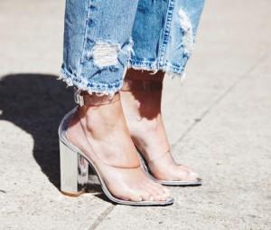 Sapatos-Acrilico-1