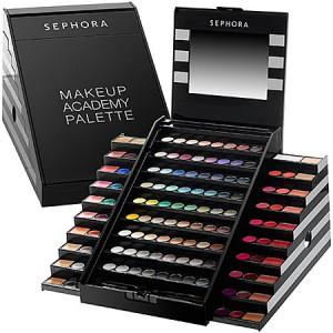 Sephora-Makeup-Academy-Palette