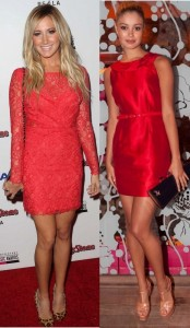 2012 Rolling Stone American Music Awards After Party held at Rolling Stone Restaurant & Lounge (RSLA)