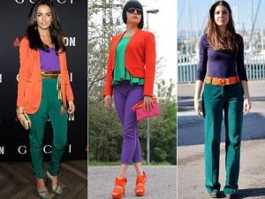 color-block-verde-laranja-roxo-01