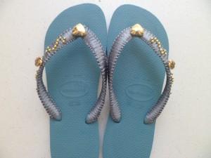 havaianas-moda-chique-no-243
