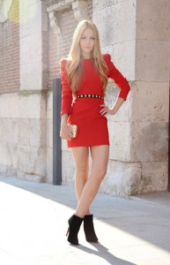 look-inspiração-look-natal-vermelho-2