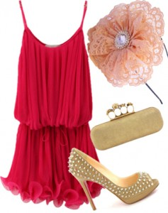 look-vermelho-arco-flor-grande-copy1