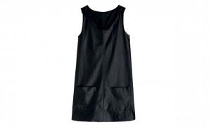 vestido-de-verao-estilo-08