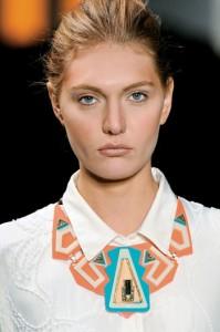 106-como-usar-as-principais-tendencias-do-fashion-rio-verao-2012_05