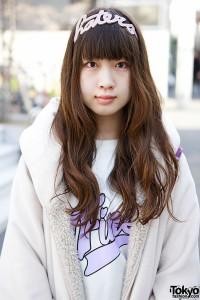 TK-2014-01-04-004-002-Harajuku-600x900