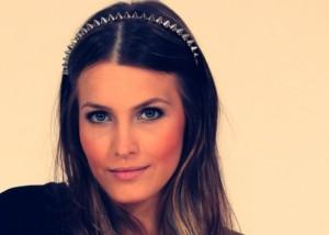 acessorios-para-cabelo-2014-tiara