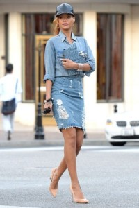 celebridades-usando-look-todo-jeans