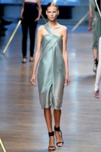 jason-wu-green-dress-spring-2014-w724-250x374