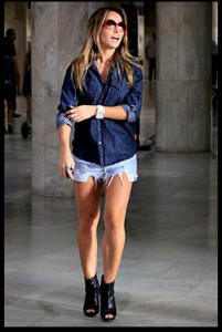 look jeans com jeans-4