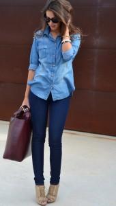 look-jeans-com-jeans-no-blog-dona-onc3a7a-5
