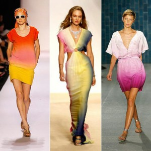 moda-e-vocabulario-original (1)