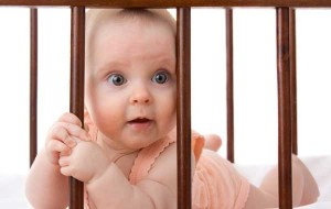 como-escolher-o-berco-do-bebe-seguranca-precos-barato-bonito-lojas-site-descontos-tudonainternetblog