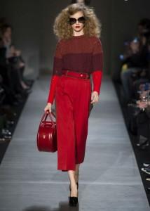 83325-cropped-pantalona-vermelho-de-marc-by-637x0-1