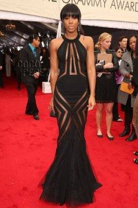 grammys-2013-kelly-rowland-red-carpet__oPt