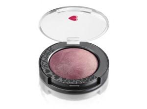 17893-blush-superbrilho-rosex-001