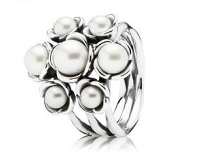 anel-de-prata-jardim-de-perolas_1_2013-09-26-18-05-13_1