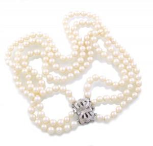 joia-colar-de-perolas-de-agua-salgada-e-2-diamantes-j8322_MLB-F-201440545_5456