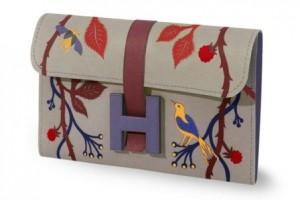 20120316-pochette-hermes-jige-papertoy-8