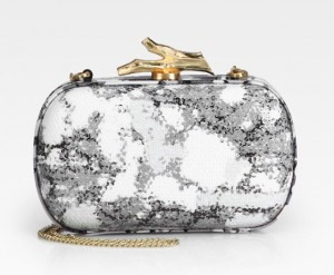Diane-von-Furstenberg-Lytton-Abstract-Printed-Sequin-Clutch