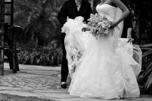 casamento_larissaesaulo_fabiooliveira-15