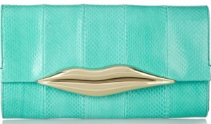 diane-von-furstenberg-carolina-lips-snake-and-leather-clutch