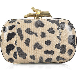 dvf-leopard-print-snakeskin-clutch-profile