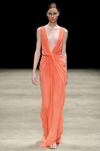Ready_to_Wear_Spring_Summer_2012_Barbara_Bela_Rio_Fashion_Business