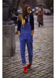 blog-de-moda-trend-alert-jardineira-jeans-1-2