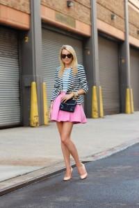 blog_tudo_da_moda_look_listr_fea_gr