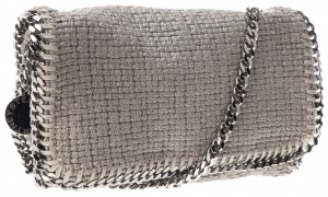 bolsas-stella-mcartney-clutch