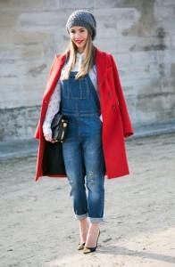 jardineira-calça-jeans