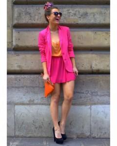 looks-rosa-laranja-3
