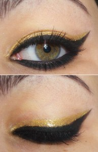 maquiagem-gold-tokyo-boticario-01