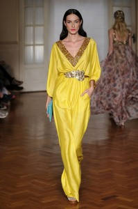 Ready_to_Wear_Spring_Summer_2012_Sacada_Rio_Business_May_2011