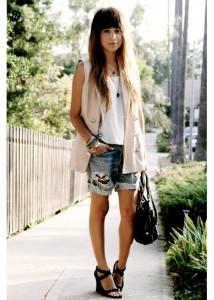 bermuda-jeans-rasgada-colete-alfaiataria-trends-2013