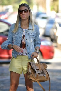 shorts-candy-color-3