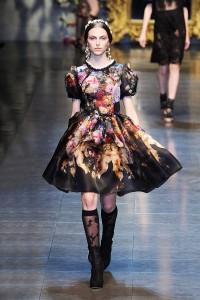 Dolce-Gabbana-15