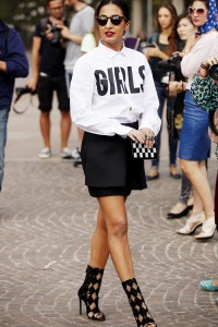best-street-style-looks-at-milan-fashion-week-springsummer-2014-8
